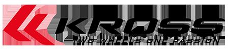 Kross Logo