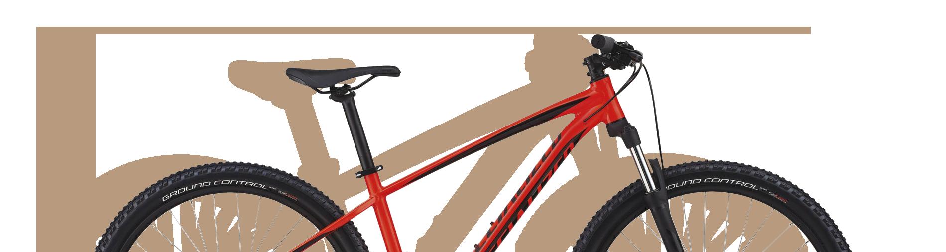 Fahrrad Rental