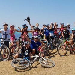 Bike Tour Istria
